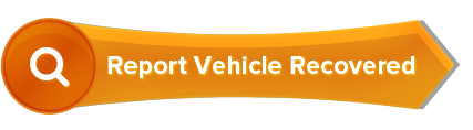 Report vehicle recovered